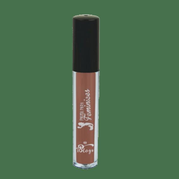 batomrose-52197168