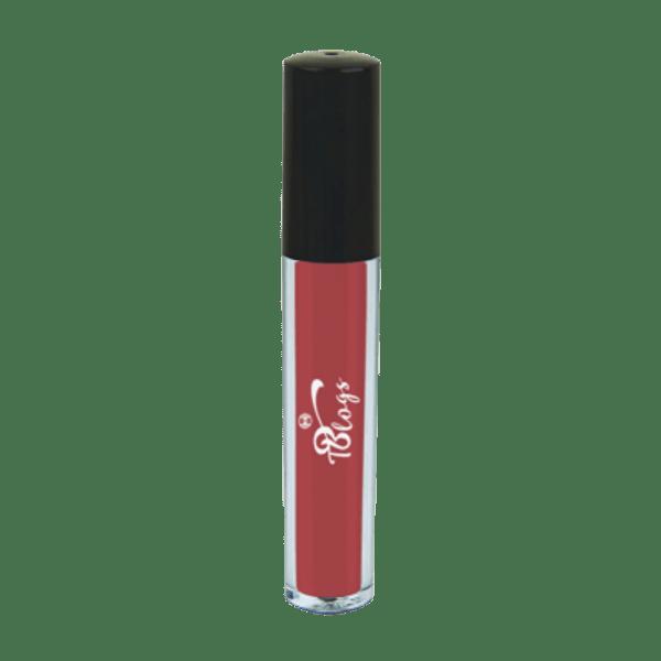 batommuse-52193467