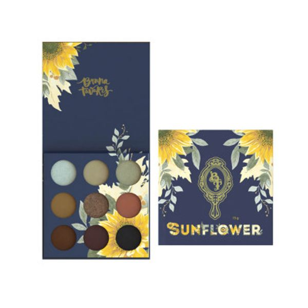 sunflower-52084619