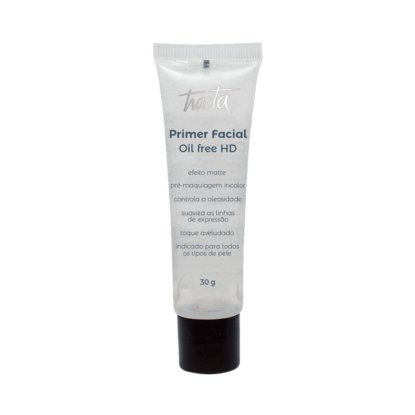 PRIMER-FACIAL-TRACTA-OIL-FREE-HD