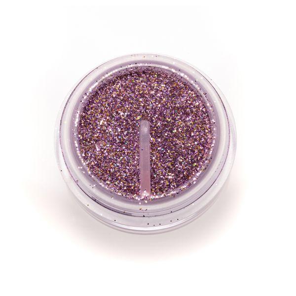 lilac-galaxy