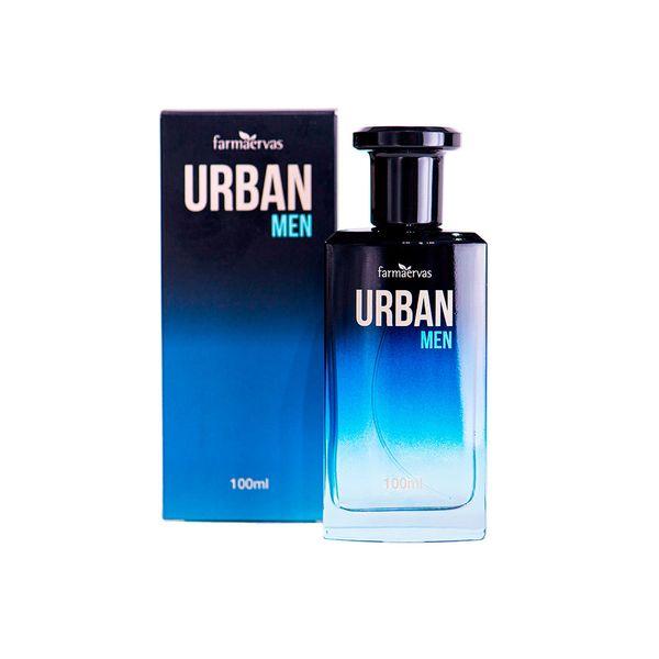 51435303_DEO-COLONIA-URBAN-MEN-100ML_1
