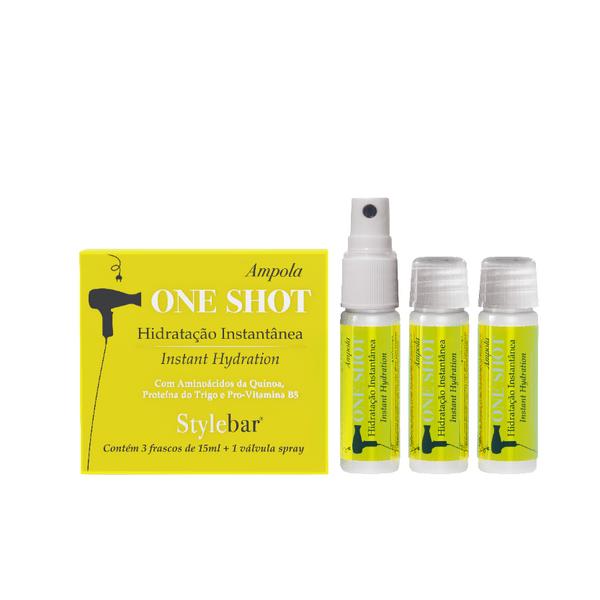 one-shot_hidratacao