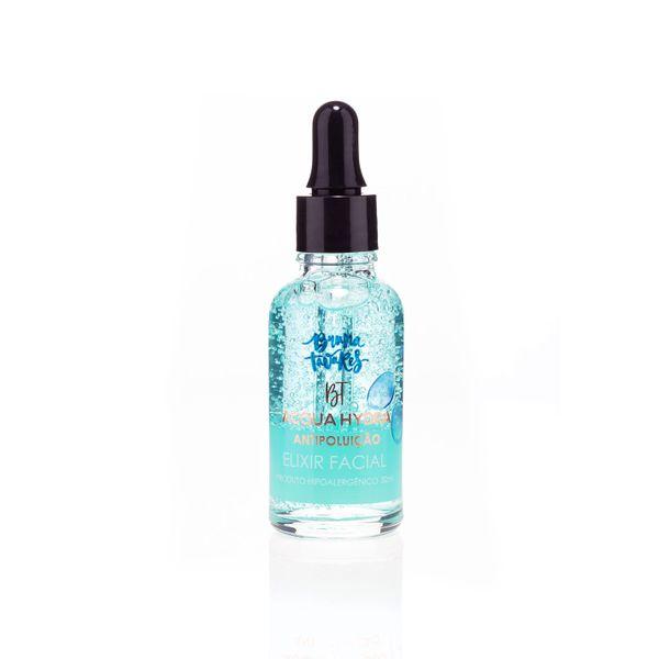 BT-acqua-hydro-elixir-