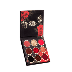 bt-red-rose-palette-tb-make