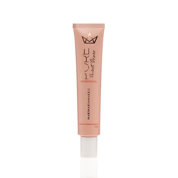mari-maria-perfect-pore-primer