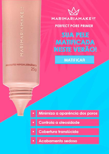 perfect-pore-mm