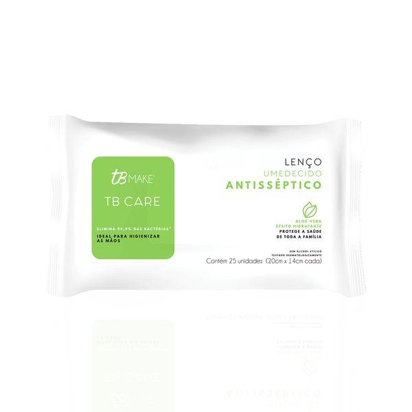 tb-care-lenco-antisseptico-1000x1000