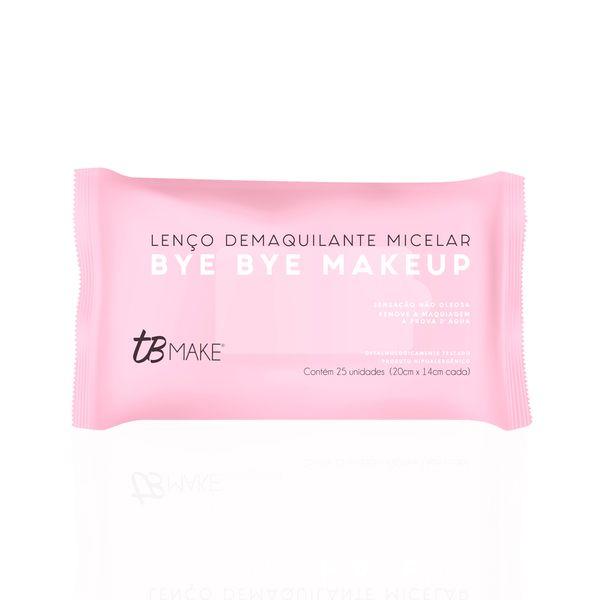 tb-lenco-demaquilante-micelar-1000x1000