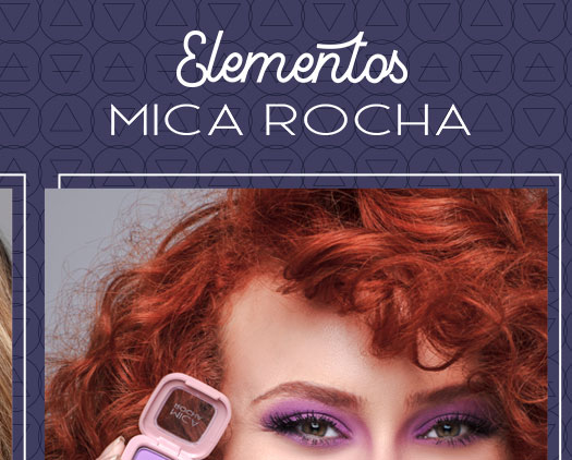 sombras-mica2