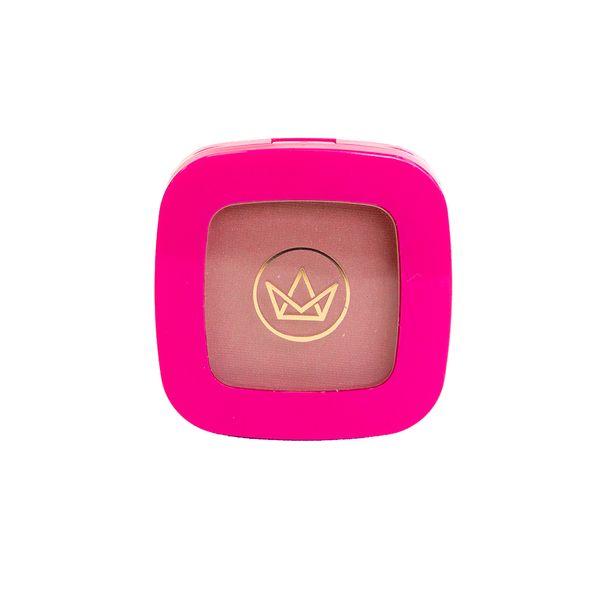 mm_blush_up-level