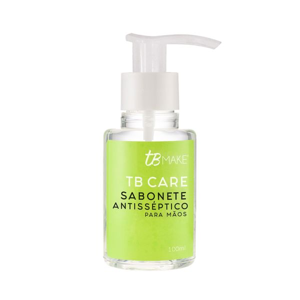 tbcare-sabonete-1000x1000