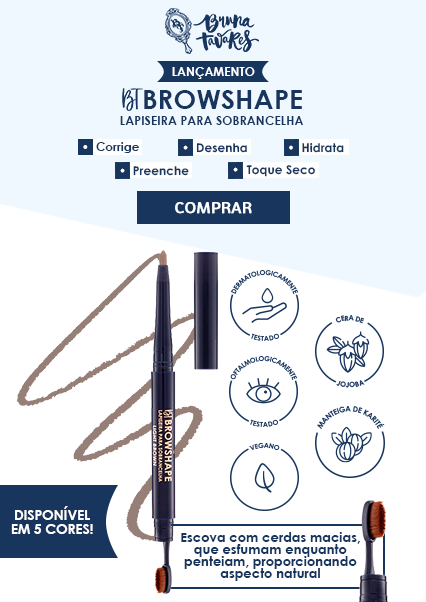 bt-browshape