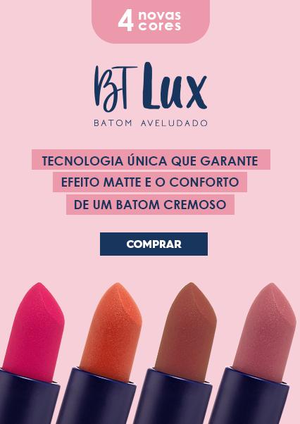 bt-lux-novos