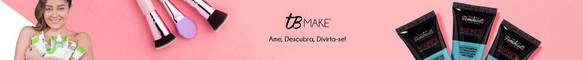 Tbmake