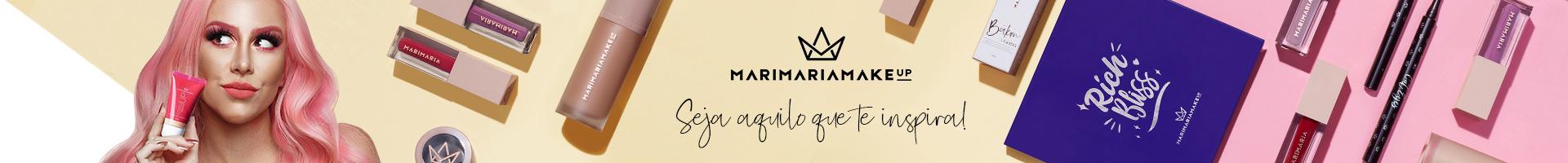 Mari Maria