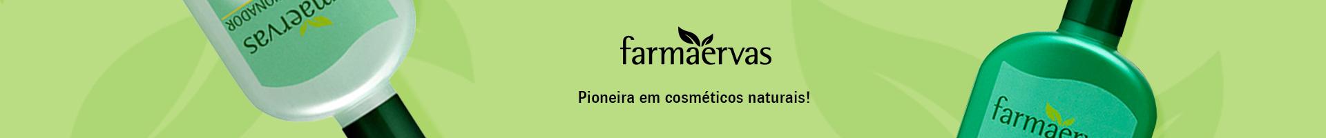 Farmaervas