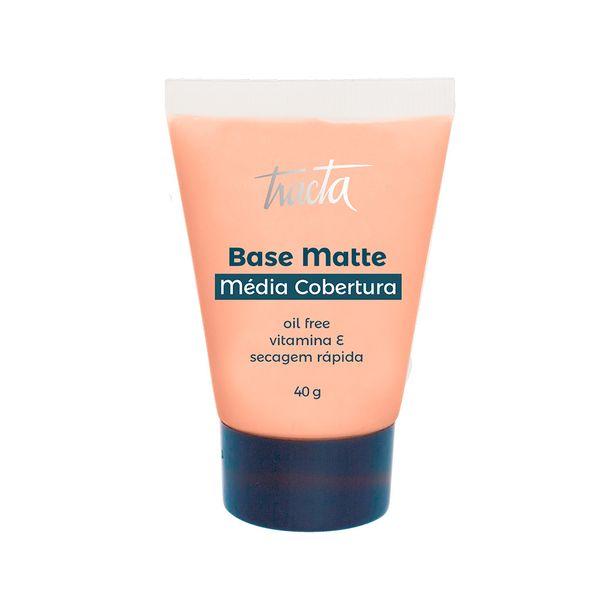 52023345_BASE-MATTE-MEDIA-COBERTURA-01
