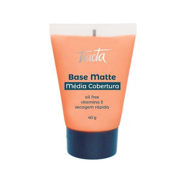 52023578_BASE-MATTE-MEDIA-COBERTURA-03C