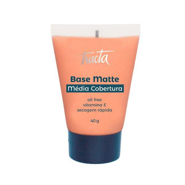 52023579_BASE-MATTE-MEDIA-COBERTURA-05