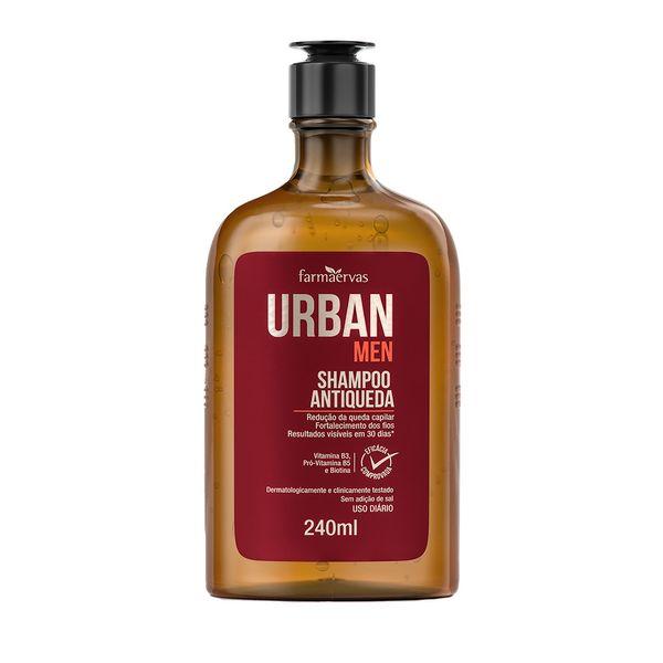 51434890_URBAN-Shampoo-Antiqueda-1