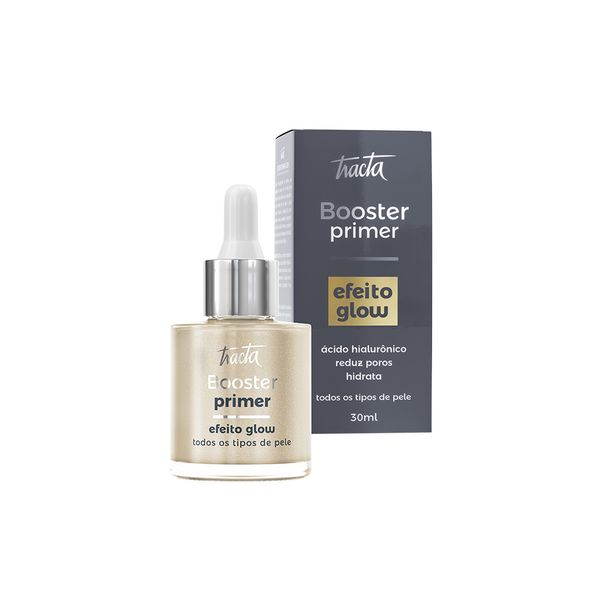 7896032670839_BOOSTER-PRIMER-GLOW-GOLD-TRACTA