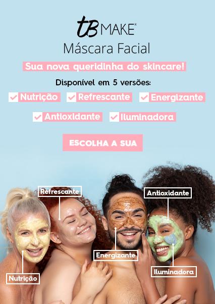 tb-mascaras