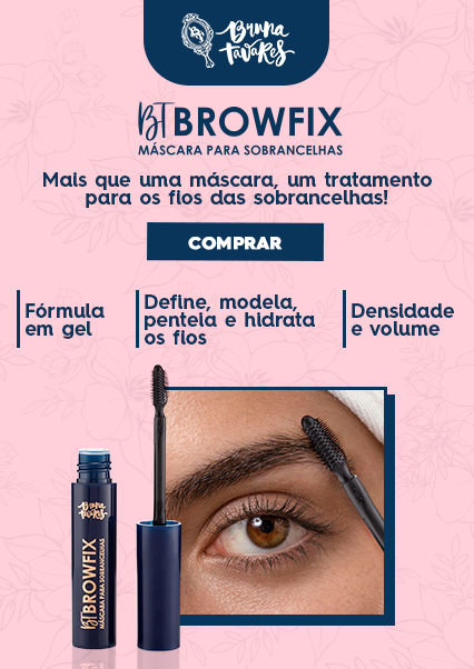bt-browfix
