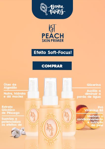bt-primer-peach