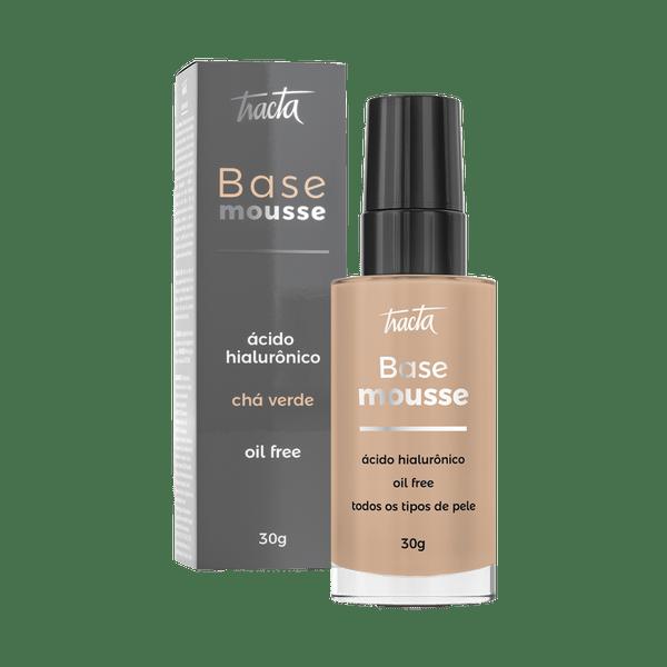 Base-Mousse-08-2