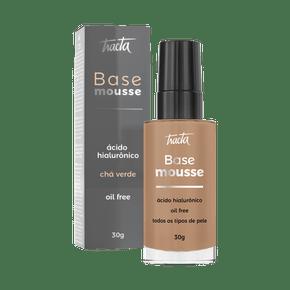 Base-Mousse-13-2